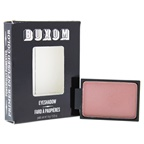 Buxom Eyeshadow Bar Single - Spoiled Sexy Eyeshadow (Refill)