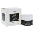Korres Black Pine Anti-Aging Firming and Lifting Sleeping Facial Cream