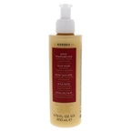 Korres Wild Rose Foaming Cream Cleanser