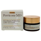 Perricone MD Essential Fx Acyl-Glutathione Smoothing and Brightening Under-Eye Cream