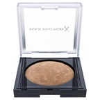 Max Factor Rost Creme Bronzer - 05 Light Gold