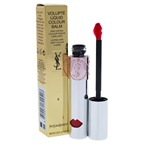 Yves Saint Laurent Volupte Liquid Color Balm - 8 Excite Me Pink Lip Gloss