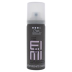 Wella EIMI Stay Firm Workable Finishing Hairspray Hair Spray
