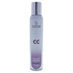 Wella Instant Energy Dry Conditioner
