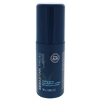 Sebastian Twisted Styling Curl Spray