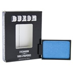 Buxom Eyeshadow Bar Single - Schmooze Eyeshadow (Refill)