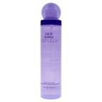 Perry Ellis 360 Purple Body Mist