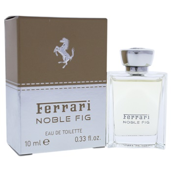 Ferrari Noble Fig EDT Splash (Mini)