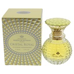 Princesse Marina de Bourbon Cristal Royal EDP Spray