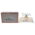Princesse Marina de Bourbon Tendre Reverence EDP Spray