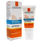 La Roche Posay Anthelios Ultra Sensitive Eyes Innovation Cream SPF 50 Sunscreen