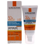 La Roche Posay Anthelios Ultra Tinted BB Cream SPF 50 Makeup