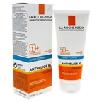 La Roche Posay Anthelios XL Confort Lotion SPF 50 Sunscreen