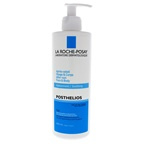La Roche Posay Posthelios Gel Hydrating After Sun