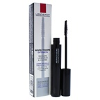 La Roche Posay Respectissime Extension Lengthening Mascara - Black