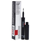 La Roche Posay Respectissime Intense Liquid Eyeliner - Black