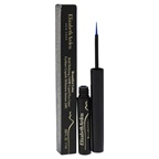 Elizabeth Arden Beautiful Color Bold Defining 24HR Liquid Eye Liner - 03 Electric Blue Eyeliner