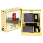Elizabeth Arden Beautiful Color Eye Shadow - 23 Amethyst