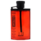 Alfred Dunhill Desire Red Extreme EDT Spray (Tester)