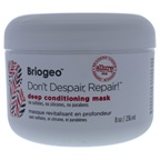 Briogeo Dont Despair Repair Deep Conditioning Mask Masque