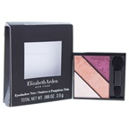 Elizabeth Arden Eyeshadow Trio - 05 You Had Me At Merlot