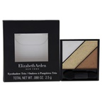 Elizabeth Arden Eye Shadow Trio - 08 Bronzed To Be