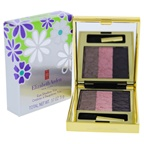 Elizabeth Arden Eyeshadow Trio - Violet Bloom
