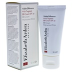 Elizabeth Arden Multi Targeted BB Cream SPF 30 - 03 Shade Makeup