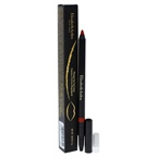 Elizabeth Arden Plump Up Lip Liner - 09 Fire Red