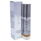 Elizabeth Arden Prevage Anti-Aging Foundation SPF 30 - 07 Shade