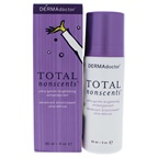 DERMAdoctor Total NonScents Ultra-Gentle Brightening Antiperspirant Deodorant