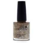 CND CND Vinylux Weekly Polish - 128 Locket Love Nail Polish