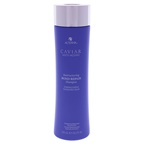 Alterna Caviar Anti-Aging Restructuring Bond Repair Shampoo