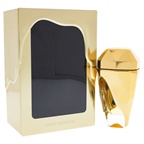 Paco Rabanne Lady Million EDP Spray (Collector Edition)