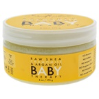 Shea Moisture Raw Shea Chamomile and Argan Oil Baby Therapy Moisturizer