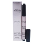 Philosophy Ultimate Miracle Worker Fix Lip Serum Stick Lip Treatment
