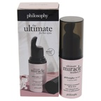 Philosophy Ultimate Miracle Worker Fix Eye Power Treatment Eye Treatment