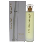 Weil Bambou Glace EDP Spray