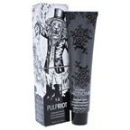 Pulp Riot Faction8 Permanent Hair Color 1-0 Natural