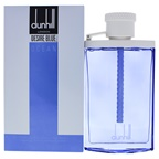 Dunhill Desire Blue Ocean EDT Spray