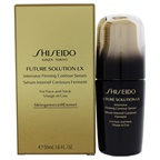 Shiseido Future Solution LX Intensive Firming Contour Serum