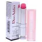 Christian Dior Dior Addict Lip Glow - 008 Ultra Pink Lip Balm