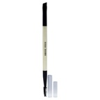 Bobbi Brown Dual-Ended Brow Definer and Groomer Brush