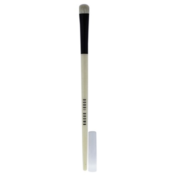 Bobbi Brown Touch Up Brush