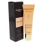 Guerlain Terracotta Sun Glow Gelly Bronzing Gel - Medium