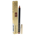 Yves Saint Laurent Dessin Des Levres Lip Liner - 17 Rose