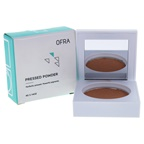 Ofra Pressed Powder Blush - Peach