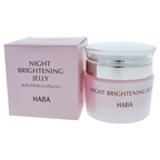 Haba Night Brightening Jelly Serum