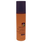 Pureology Curl Complete Uplifting Curl Hair Spray