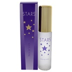 Milton-Lloyd Stars PDT Spray